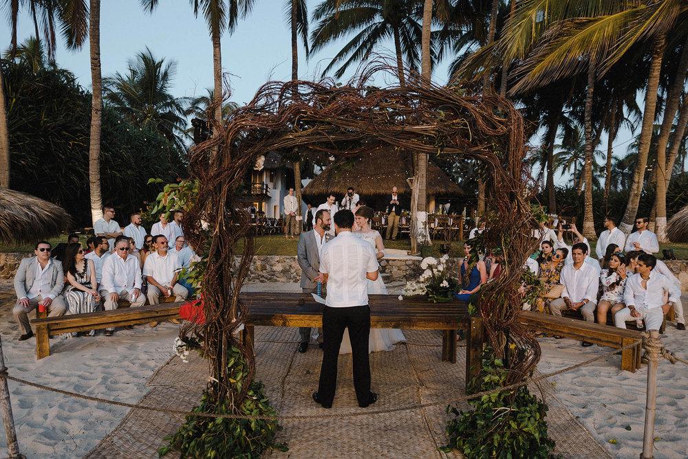 magali wedding photographer fotografo boda vallarta_23.jpg