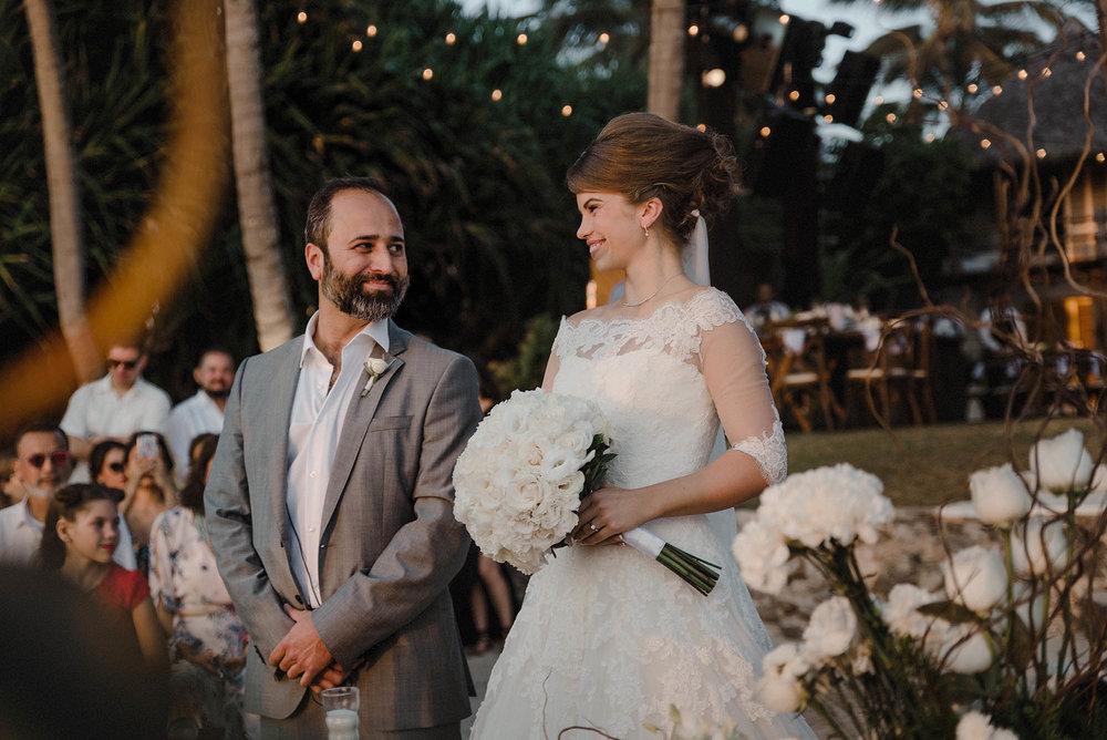 magali wedding photographer fotografo boda vallarta_24.jpg