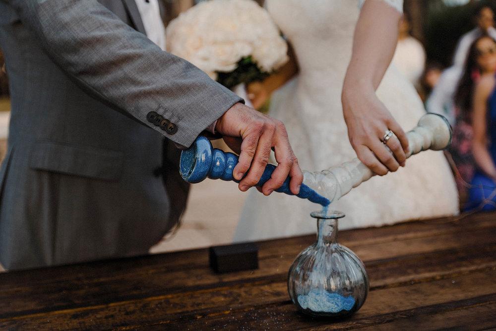 magali wedding photographer fotografo boda vallarta_28.jpg