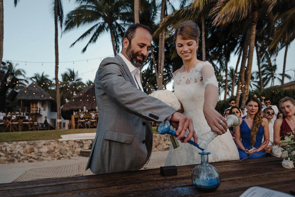 magali wedding photographer fotografo boda vallarta_29.jpg