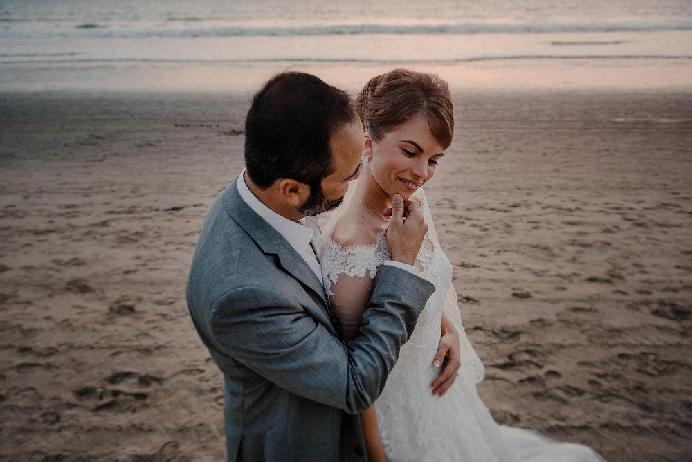 magali wedding photographer fotografo boda vallarta_31.jpg