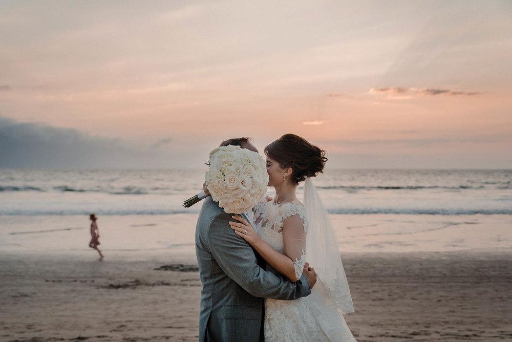 magali wedding photographer fotografo boda vallarta_32.jpg