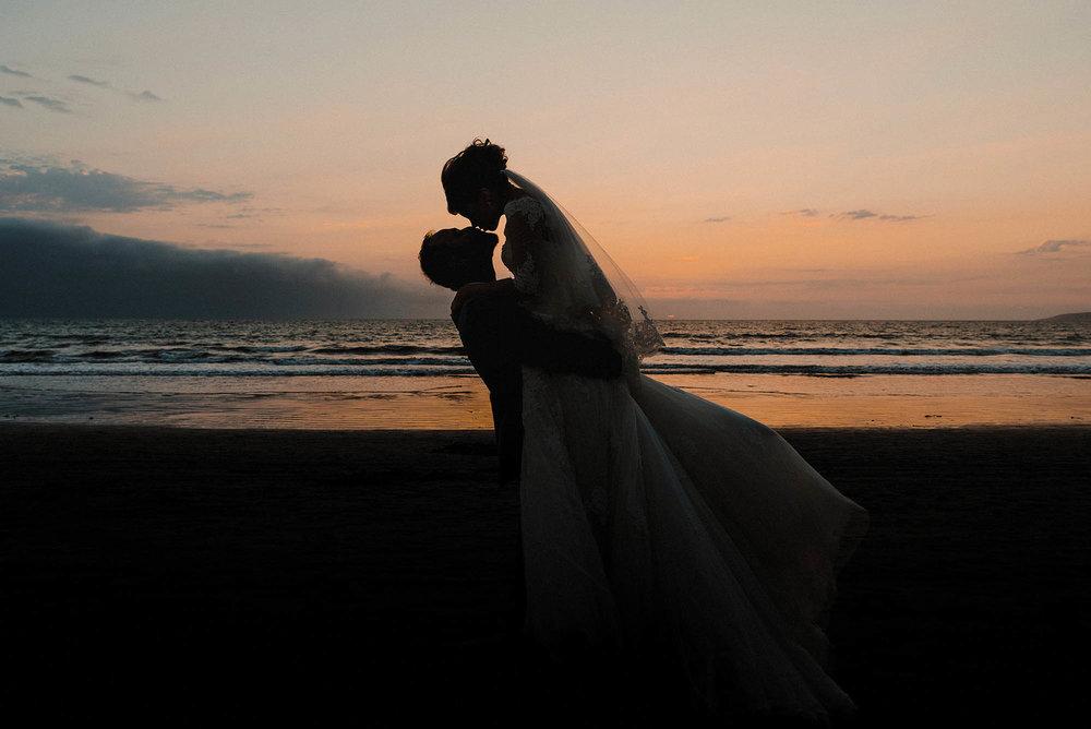 magali wedding photographer fotografo boda vallarta_33.jpg