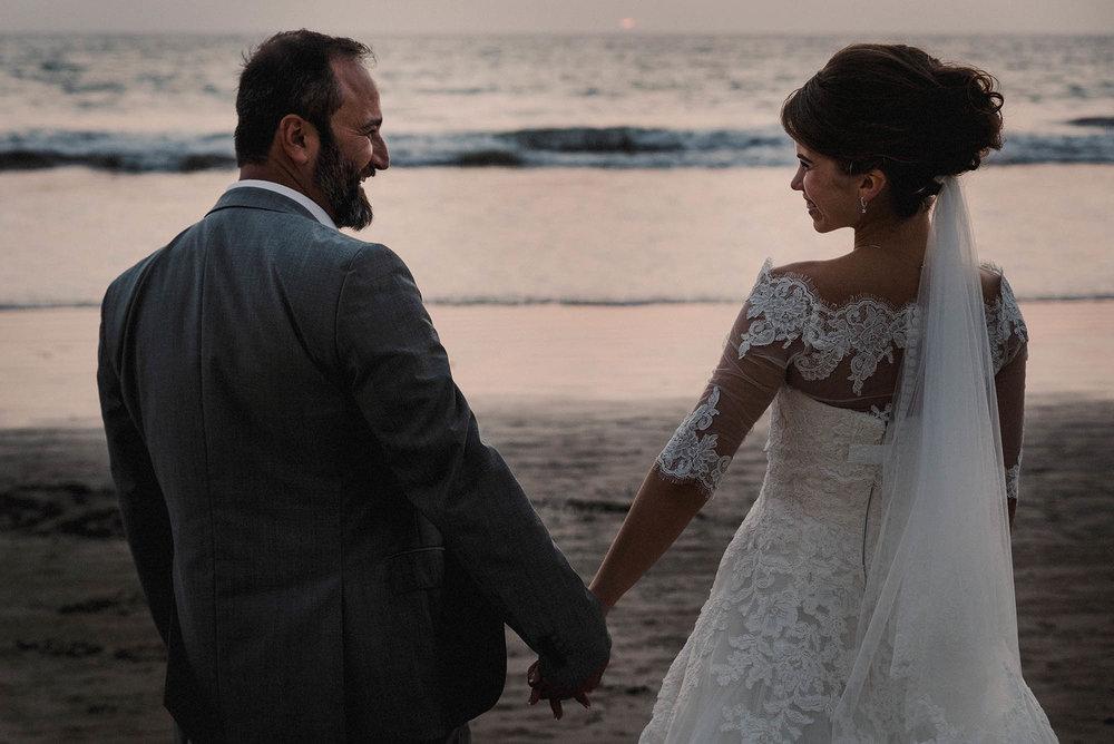 magali wedding photographer fotografo boda vallarta_34.jpg