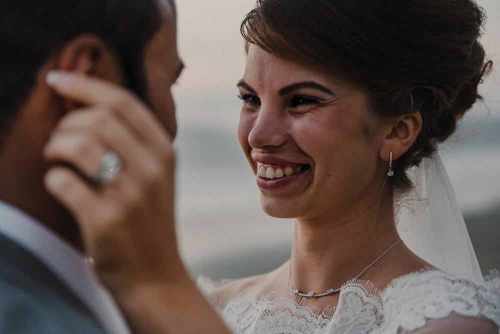 magali wedding photographer fotografo boda vallarta_35.jpg