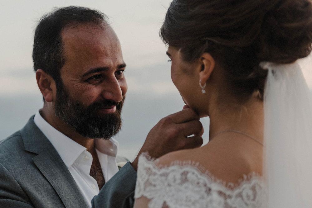 magali wedding photographer fotografo boda vallarta_36.jpg