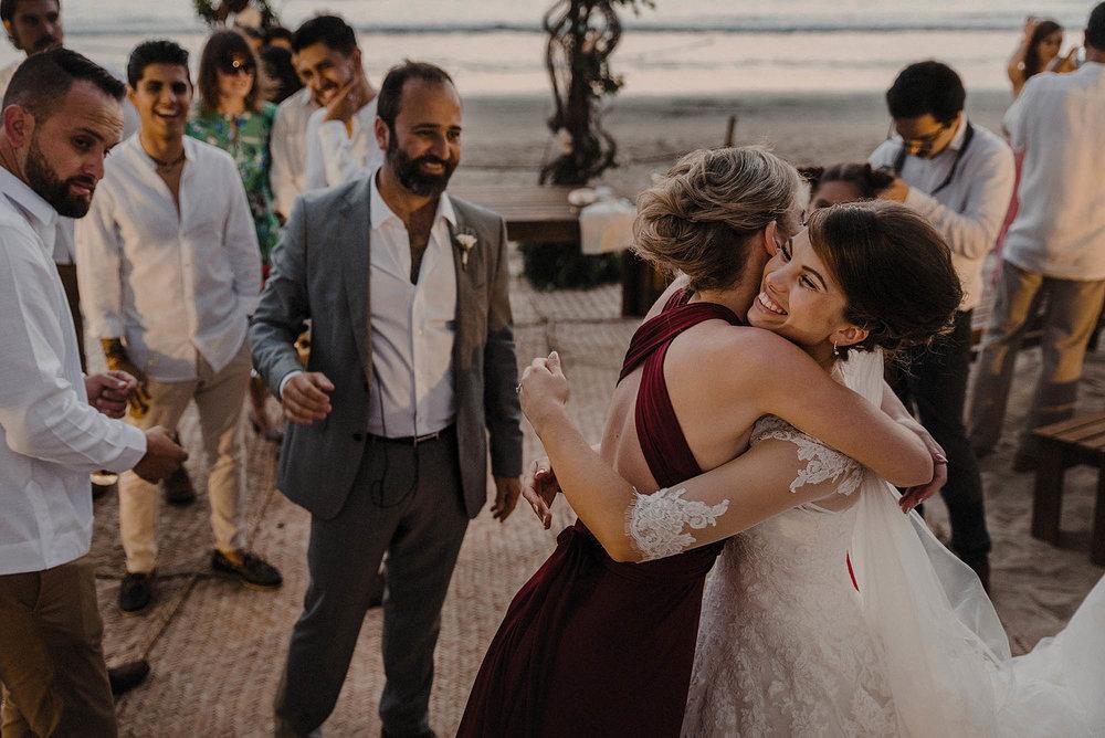 magali wedding photographer fotografo boda vallarta_39.jpg
