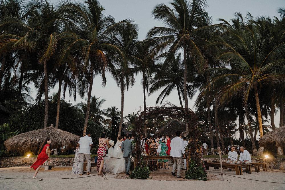 magali wedding photographer fotografo boda vallarta_38.jpg