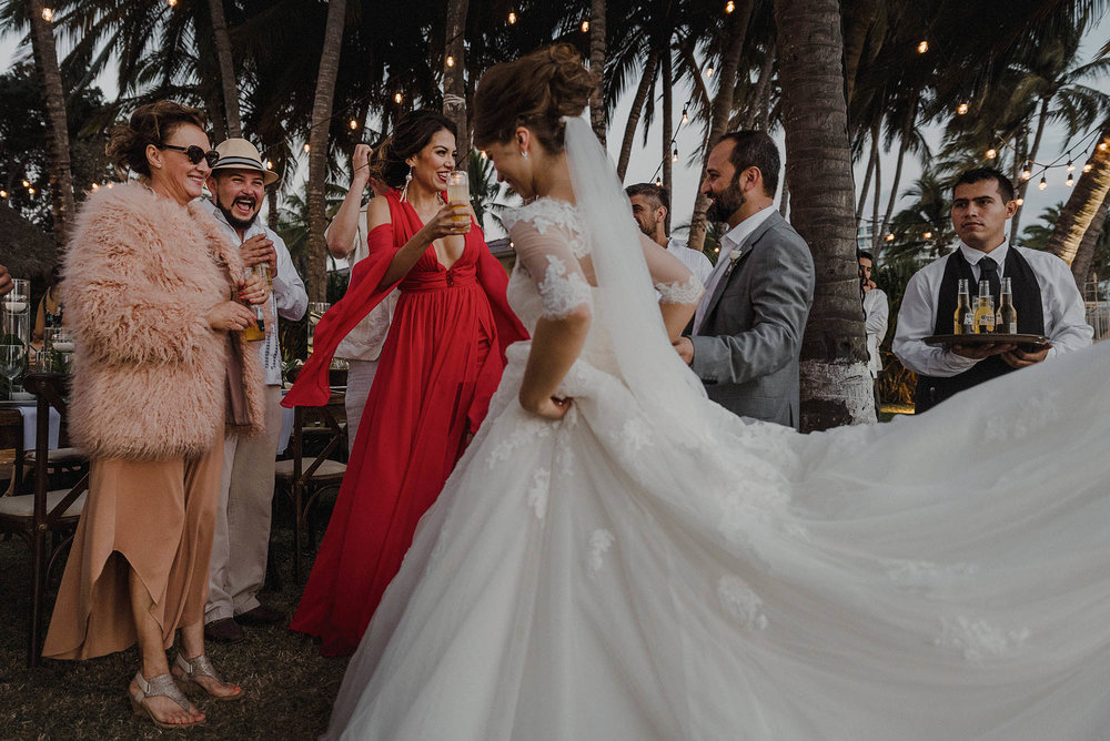 magali wedding photographer fotografo boda vallarta_40.jpg