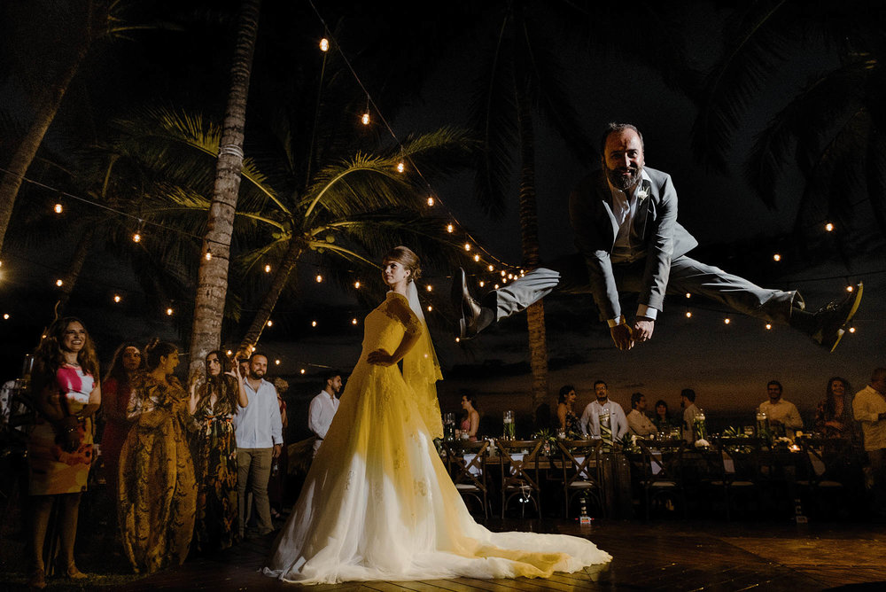 magali wedding photographer fotografo boda vallarta_41.jpg