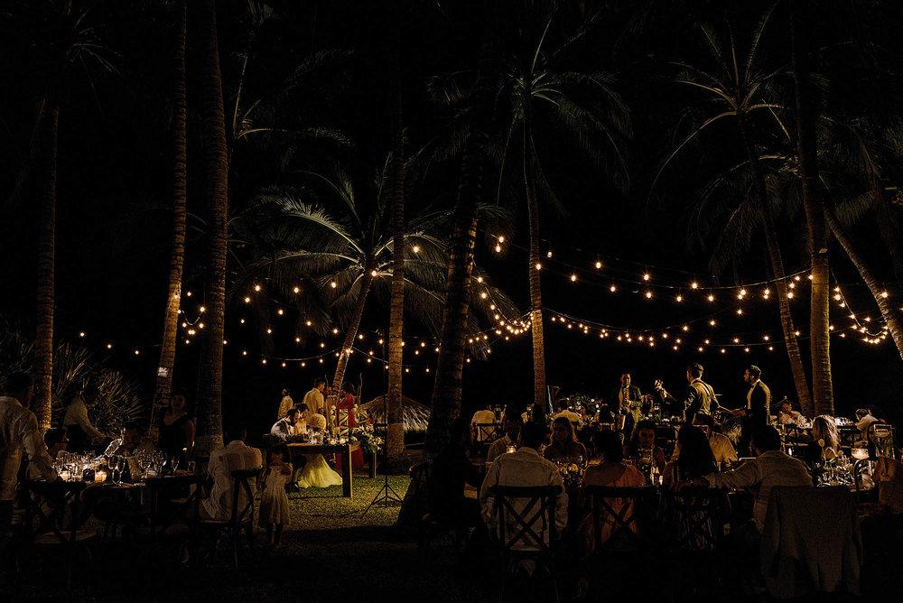 magali wedding photographer fotografo boda vallarta_44.jpg