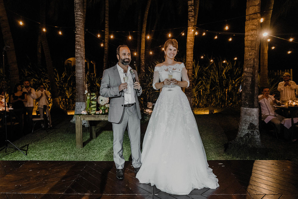 magali wedding photographer fotografo boda vallarta_45.jpg