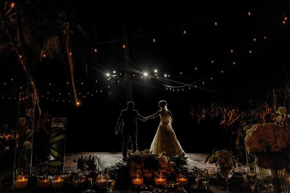 magali wedding photographer fotografo boda vallarta_46.jpg