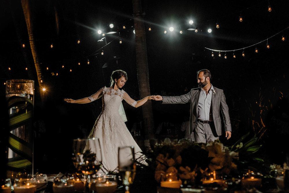 magali wedding photographer fotografo boda vallarta_47.jpg