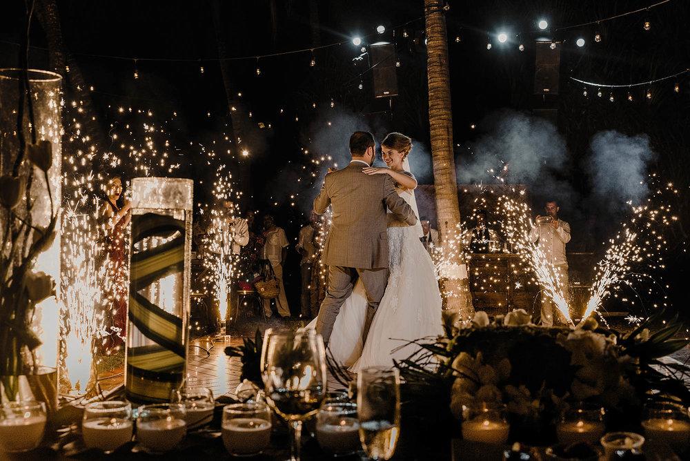 magali wedding photographer fotografo boda vallarta_48.jpg