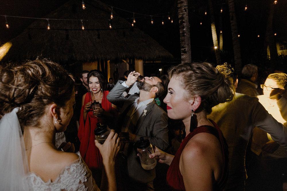 magali wedding photographer fotografo boda vallarta_53.jpg