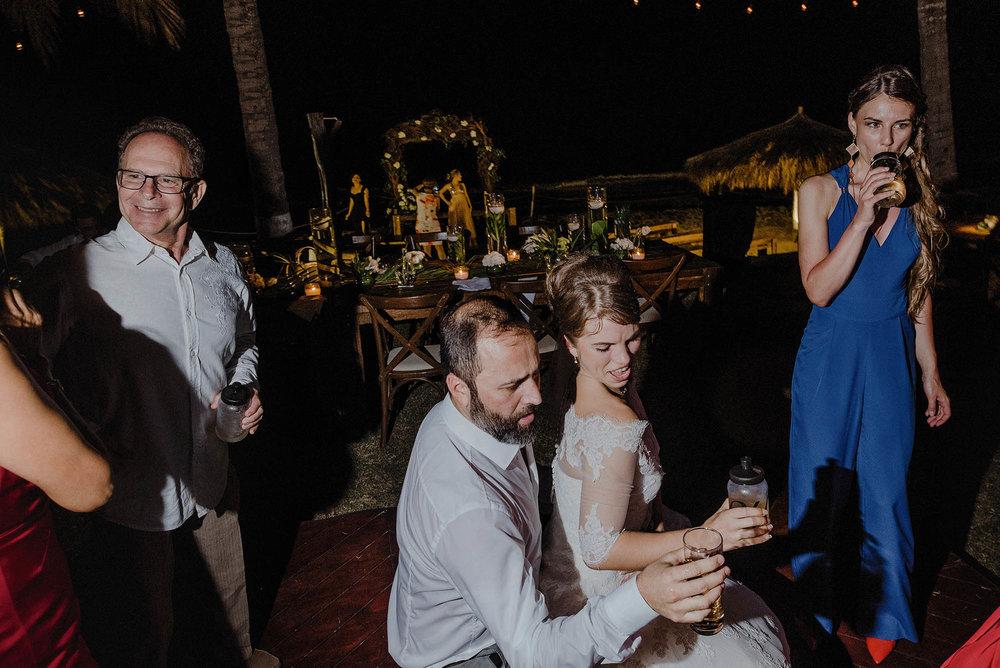 magali wedding photographer fotografo boda vallarta_55.jpg