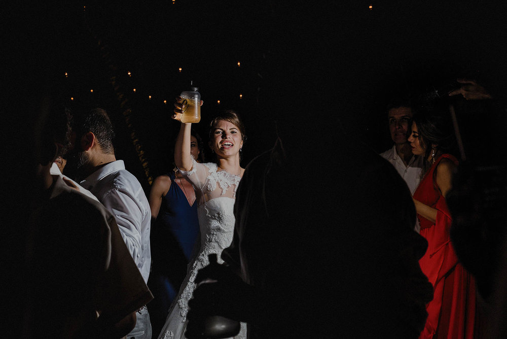 magali wedding photographer fotografo boda vallarta_58.jpg