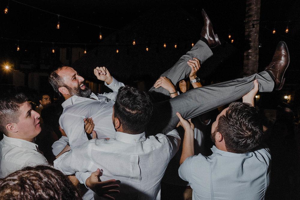 magali wedding photographer fotografo boda vallarta_60.jpg