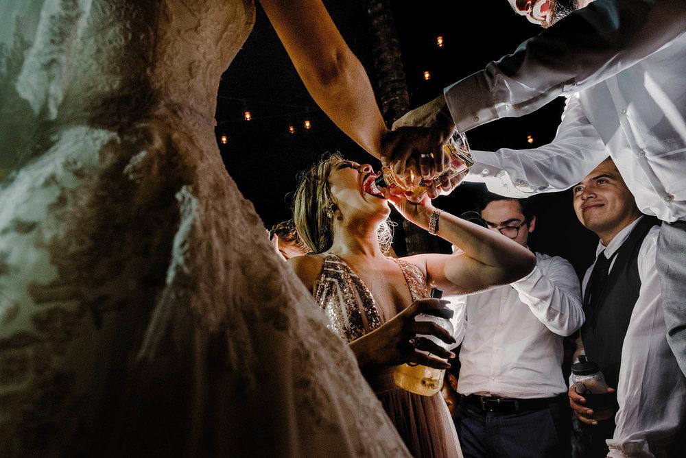 magali wedding photographer fotografo boda vallarta_62.jpg