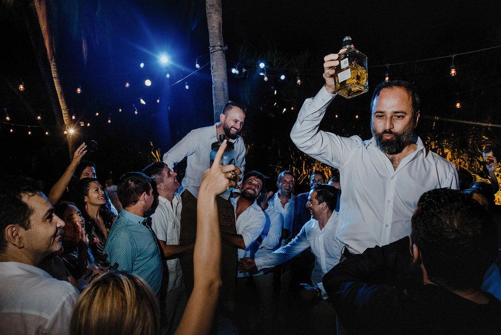 magali wedding photographer fotografo boda vallarta_63.jpg