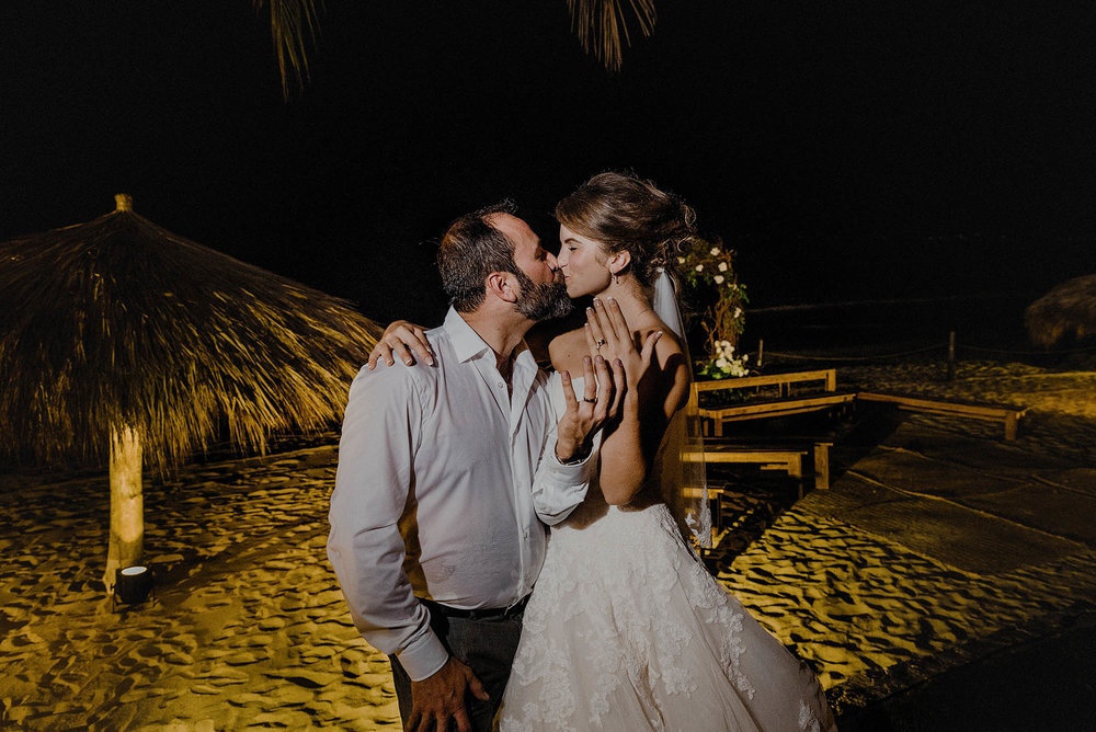 magali wedding photographer fotografo boda vallarta_66.jpg