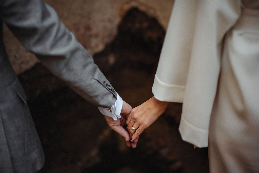 anillo boda compromiso ideas vestido traje magali fotografo bodas hacienda.jpg