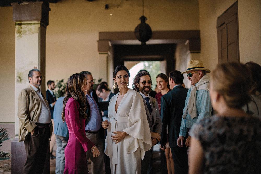 magali espinosa fotografo guadalajara boda huaxtla hacienda 01.jpg