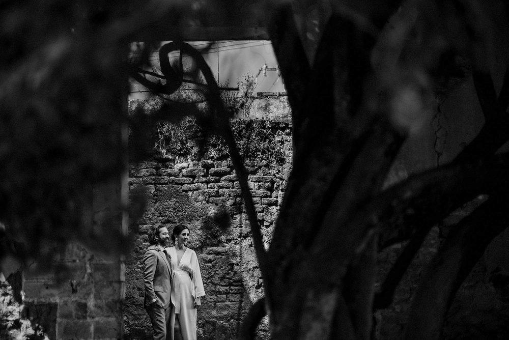 magali espinosa fotografo guadalajara boda huaxtla hacienda 02.jpg