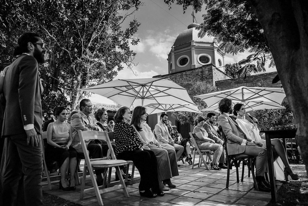 magali espinosa fotografo guadalajara boda huaxtla hacienda 06.jpg