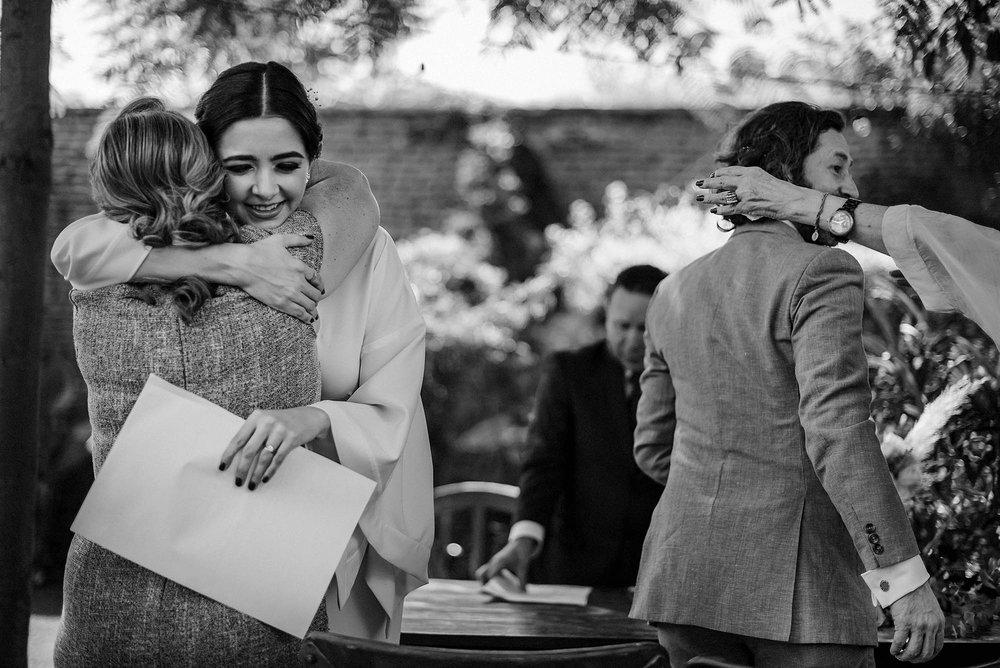 magali espinosa fotografo guadalajara boda huaxtla hacienda 14.jpg