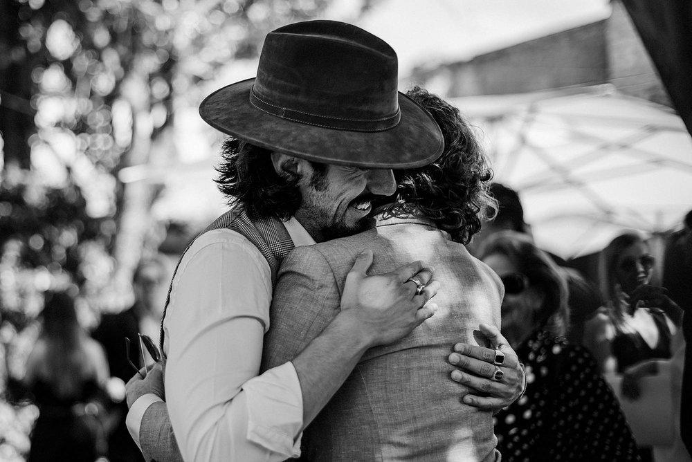magali espinosa fotografo guadalajara boda huaxtla hacienda 15.jpg