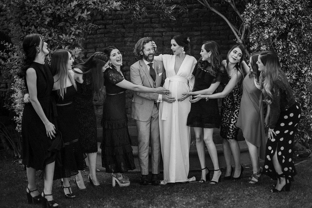 magali espinosa fotografo guadalajara boda huaxtla hacienda 21.jpg