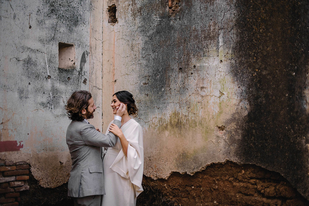 magali espinosa fotografo guadalajara boda huaxtla hacienda 27.jpg