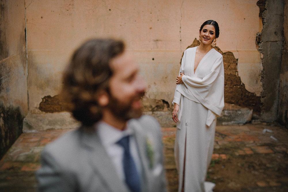 magali espinosa fotografo guadalajara boda huaxtla hacienda 32.jpg