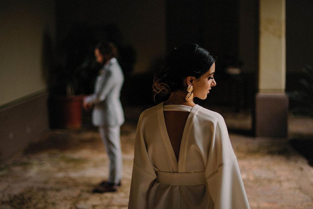 magali espinosa fotografo guadalajara boda huaxtla hacienda 35.jpg
