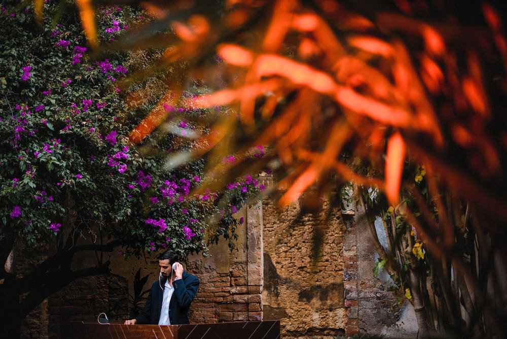 magali espinosa fotografo guadalajara boda huaxtla hacienda 37.jpg