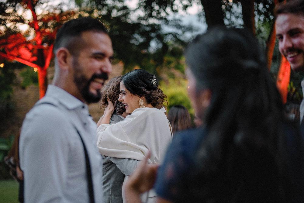 magali espinosa fotografo guadalajara boda huaxtla hacienda 40.jpg