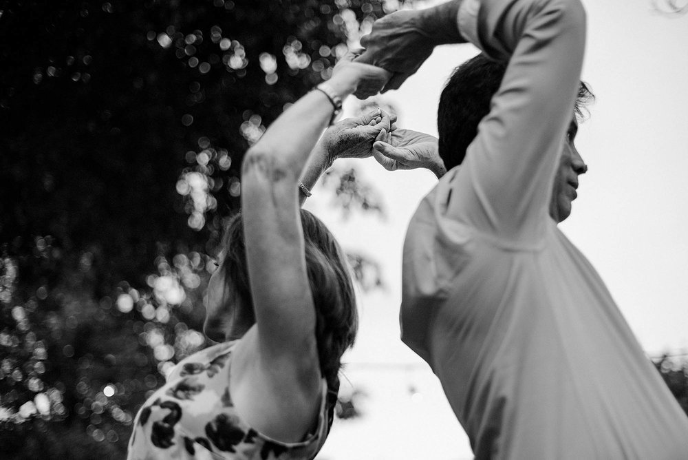 magali espinosa fotografo guadalajara boda huaxtla hacienda 41.jpg