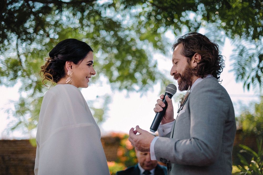 magali espinosa fotografo wedding planner guadalajara boda huaxtla hacienda 13.jpg