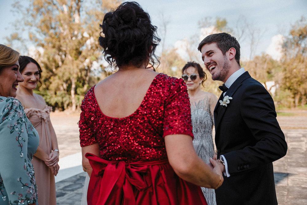 magali fotografo hacienda escoba guadalajara boda wedding 02.jpg