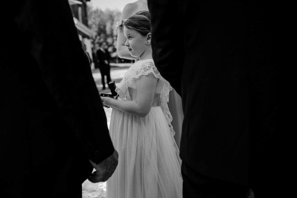 magali fotografo hacienda escoba guadalajara boda wedding 03.jpg