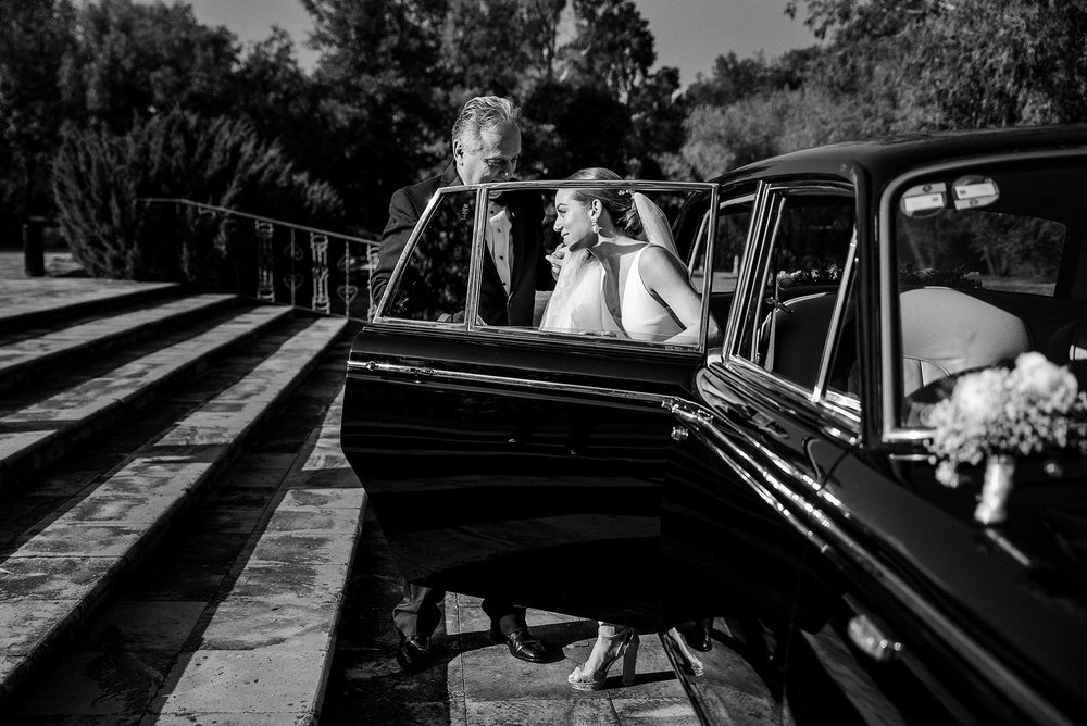 magali fotografo hacienda escoba guadalajara boda wedding 04.jpg