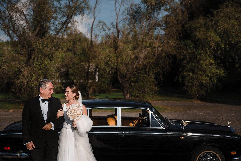magali fotografo hacienda escoba guadalajara boda wedding 05.jpg