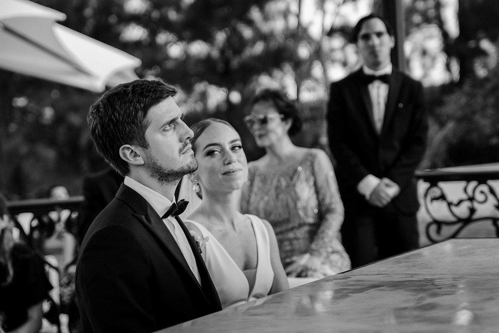 magali fotografo hacienda escoba guadalajara boda wedding 07.jpg
