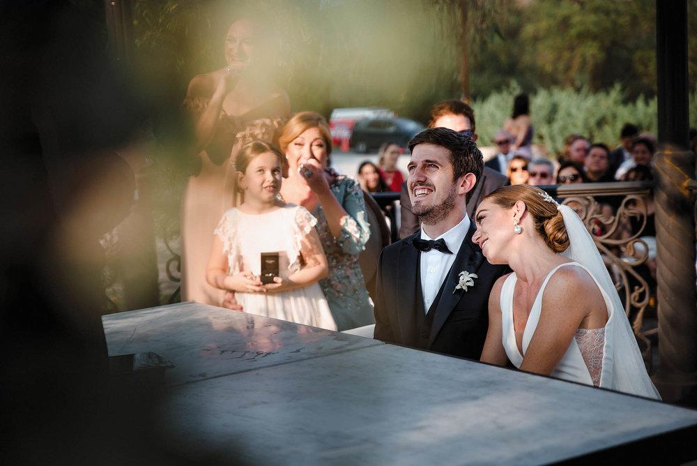 magali fotografo hacienda escoba guadalajara boda wedding 09.jpg