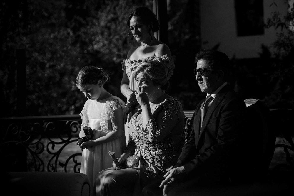 magali fotografo hacienda escoba guadalajara boda wedding 10.jpg