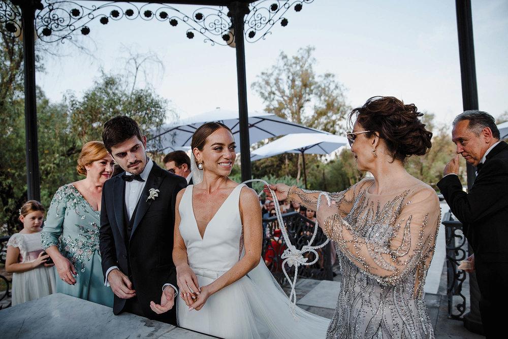 magali fotografo hacienda escoba guadalajara boda wedding 11.jpg
