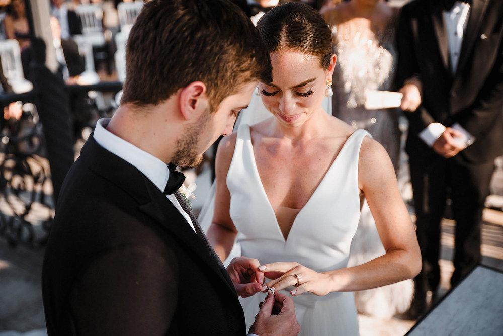magali fotografo hacienda escoba guadalajara boda wedding 14.jpg