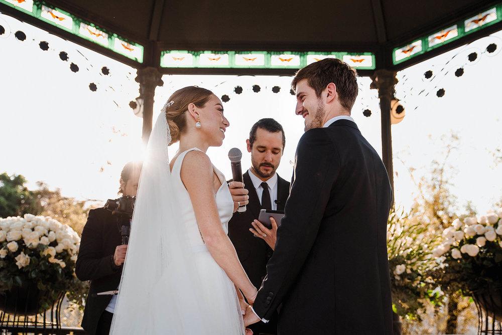 magali fotografo hacienda escoba guadalajara boda wedding 15.jpg